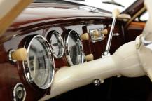 Oldtimervermietung BMW