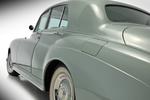 Rolls-Royce Hochzeitsauto