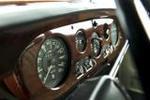 Rolls-Royce Oldtimervermietung