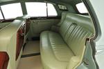 Rolls-Royce Silver Cloud Oldtimer mieten